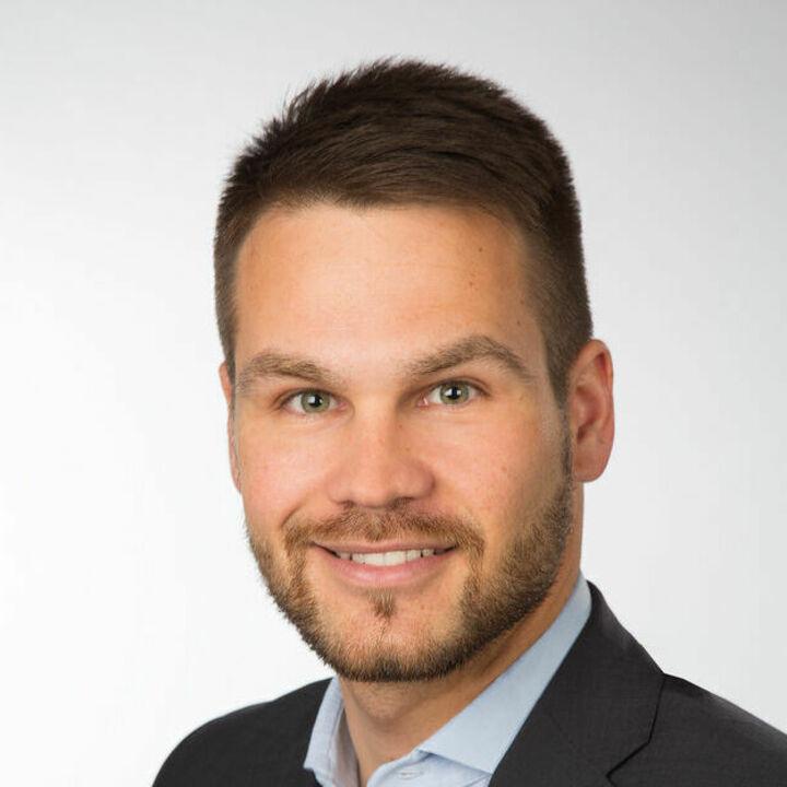 Matthias Bizzarro