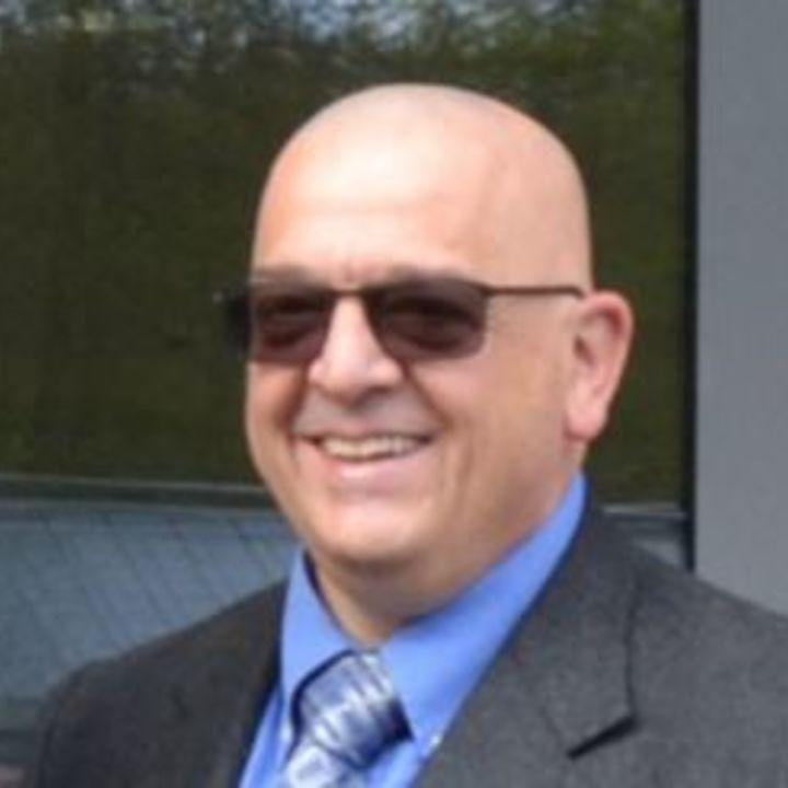 Pietro Lisdero